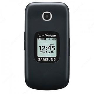 Мобильный телефон Samsung Verizon Gusto 3