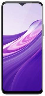 Смартфон Vivo Y31 4/128GB