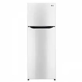 Холодильник LG GN-B272SQCB