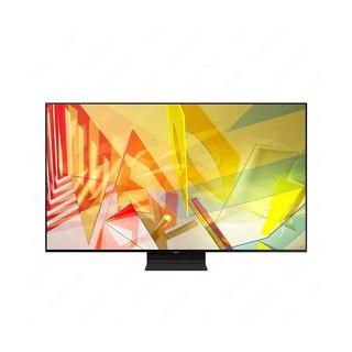 Телевизор SAMSUNG 75Q95T NEW