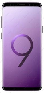 Смартфон Samsung Galaxy S9 Plus 64GB