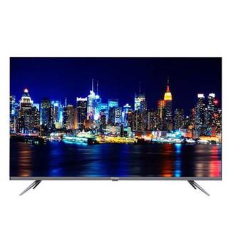 Телевизор SHIVAKI US50H3403