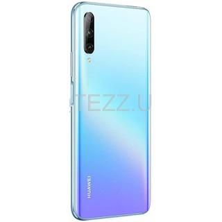 Смартфоны Huawei Y9s 6/128GB Breathing Crystal