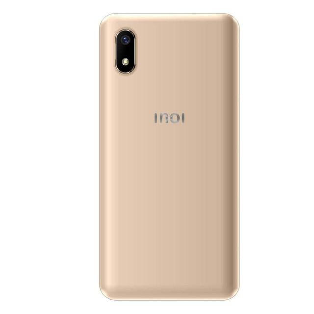 Смартфон Inoi 2 (2019)