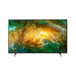 "Телевизор Sony KD-55XH8096 54.6"" l ABD"