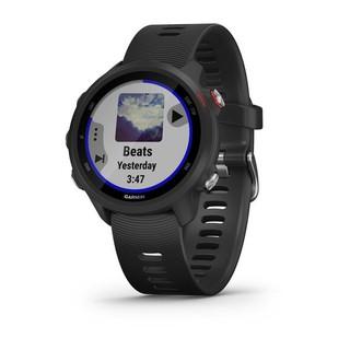 Смарт часы Garmin Forerunner 245 Music
