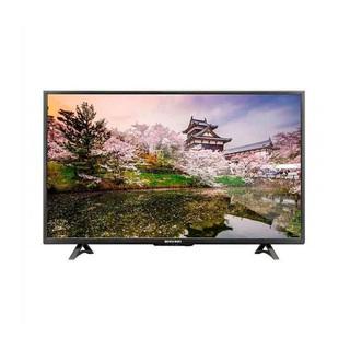 Телевизор SHIVAKI US50H3303 М.асфальт