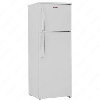Холодильник Shivaki HD 316 FN Серый