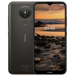 Смартфон Nokia 1.4 2/32GB (Dual sim) Gray