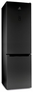 Холодильник Indesit DS 4180 B