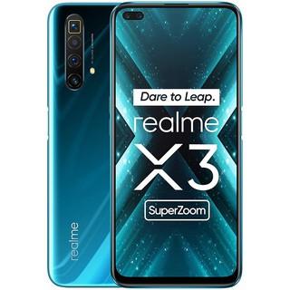Realme X3 SuperZoom 8/128GB (Blue)