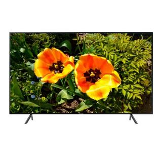 Телевизор Samsung ART UE50RU7100U