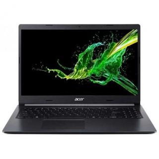 Игровой ноутбук Acer Aspire 5 A515-54G-57HK NX.HNGEM.00B