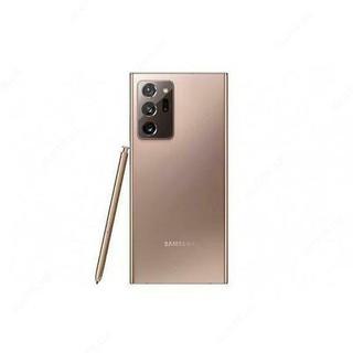 Samsung Galaxy Note20 Ultra 256GB (Гарантия 1 месяц)