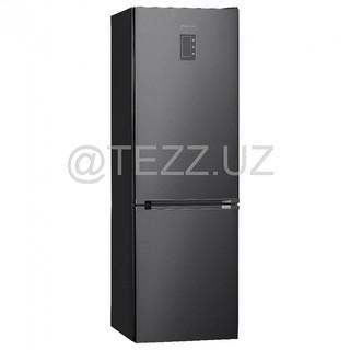 Холодильник Hofmann HR-324BS