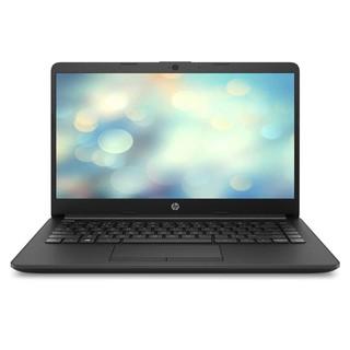 HP Laptop 14-cf2001ur Pentium 6405U 4GB/256GB SSD 14 (22Z33EA)