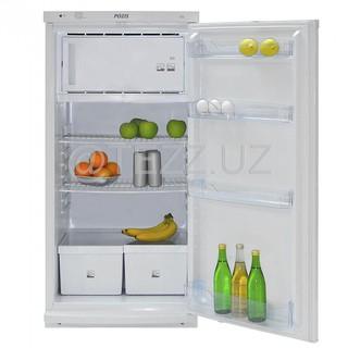Холодильник Pozis Свияга-404-1 белый