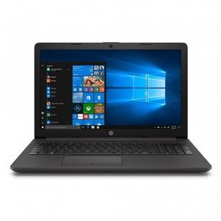 Ноутбук HP 250 G7 N4020 /DDR4 4Gb/HDD 1TB /DVD/Intel UHD Graphics 620/15.6″ HD LED