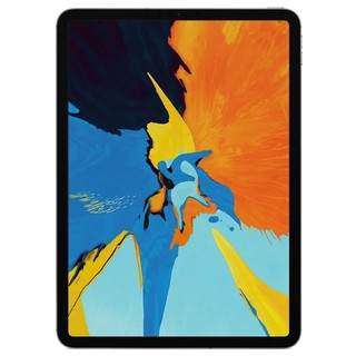 Apple iPad PRO 11 WI-FI 256GB, GREY, 2018