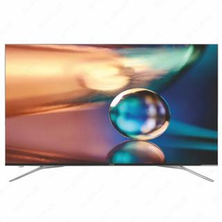 Телевизор 65-дюймовый Vista-VS65U7A Ultra HD TV