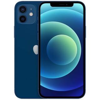 Смартфон iPhone 12 128GB Blue, White, Black, Green, Red
