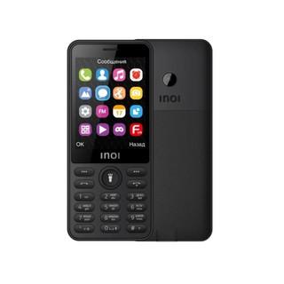 Телефон Inoi 289