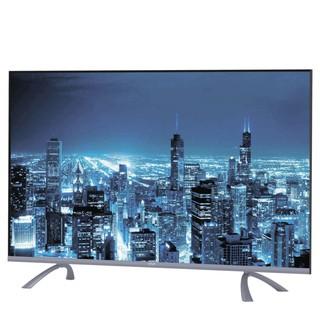 Телевизор Artel UA43H3502 UHD (Темно-серый)