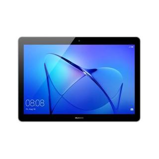 Huawei MediaPad T3 10.0'', Cosmic Grey