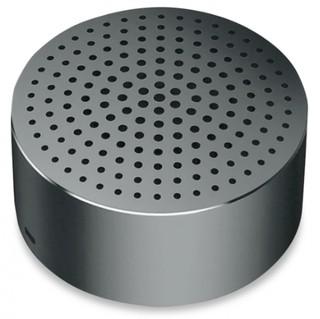 Колонка беспроводная Mi Bluetooth Speaker Mini Grey