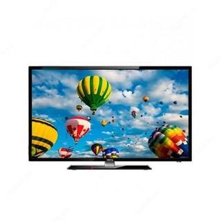 Телевизор Vesta 43V10H LED TV