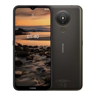 Смартфон Nokia 1.4 2/32GB Grey