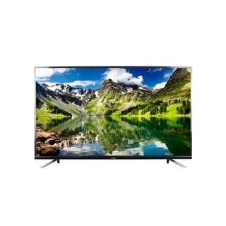 Телевизор Immer 50ME650 4K UHD Smart TV l ABD