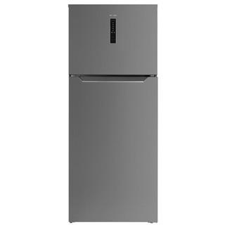 Холодильник Avalon AVL-RF-425 HS (Стальной)