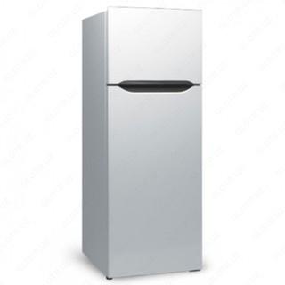 Холодильник Artel HD-395 FWEN Белая