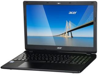 Ноутбук Acer EX2519-P9JM NX EFAER 12C