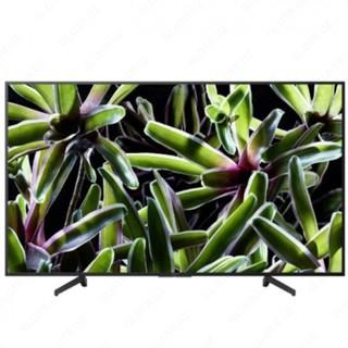 Телевизор Sony 55-дюймовый 55XG7096 4K UHD Smart TV