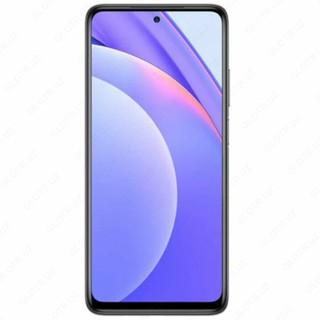 Смартфон Xiaomi Mi 10T Lite 6/128GB Gray