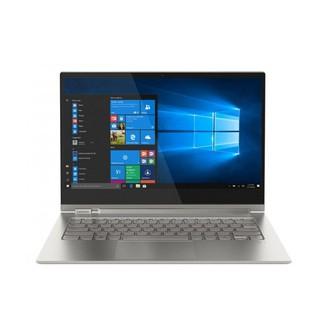 Ноутбук Lenovo YOGA C930 Glass (81EQ0016RK) | NB