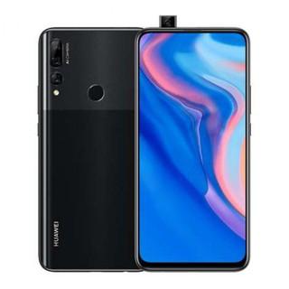 Huawei Y9 Prime 2019 (Black)
