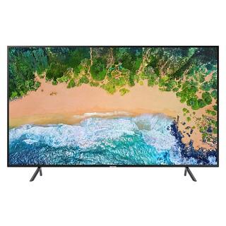 Телевизоры Samsung 50RU 7100 Smart l DAV