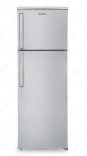 Холодильник SHIVAKI SHIV-RF318 BS inox