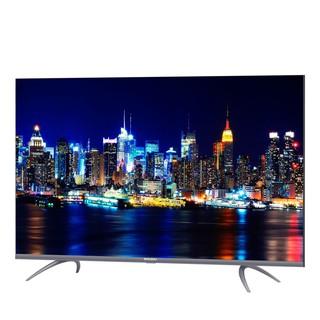 Телевизор SHIVAKI-US50H3403 Темно-м.асфальт