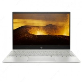 Ноутбук HP Envy 13-ah1007ur (DV7)