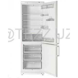 Холодильник ATLANT ХМ 4021