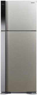 Холодильник HITACHI R-V540PUC7 BSL