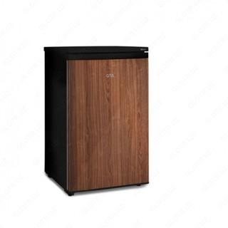 Холодильник Artel HS 137 RN Коричневый