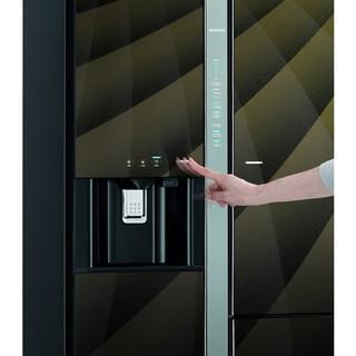 Холодильник Hitachi R-M700AGPUC4X DIA