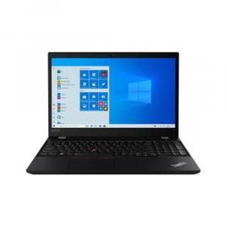 Ноутбук Lenovo ThinkPad T15 G1 / I7-10510U / 16GB / SSD 256GB