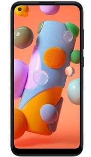 Смартфон Samsung Galaxy A11 2/32GB
