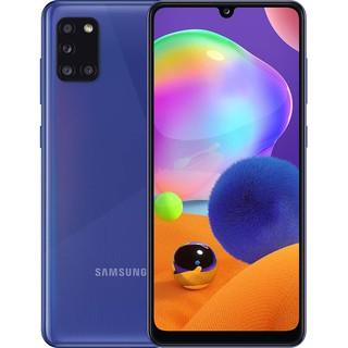 Смартфон Samsung Galaxy A31 4/64GB